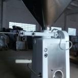 Б/у мясоперерабатывающее оборудование, Стерлитамак