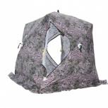 Палатка Куб 1,85х1,85х1,85 Зимний л, Стерлитамак