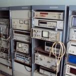 Покупаем радиодетали, приборы, тех серебро, металлы Pd, Pt, Au, Стерлитамак