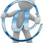 Создание сайтов, бизнес страниц, сайтов-визиток, Стерлитамак