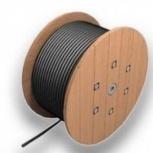 Куплю кабель/провод различных сечений, Стерлитамак