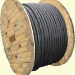 Куплю кабель, провод, неликвиды, Стерлитамак